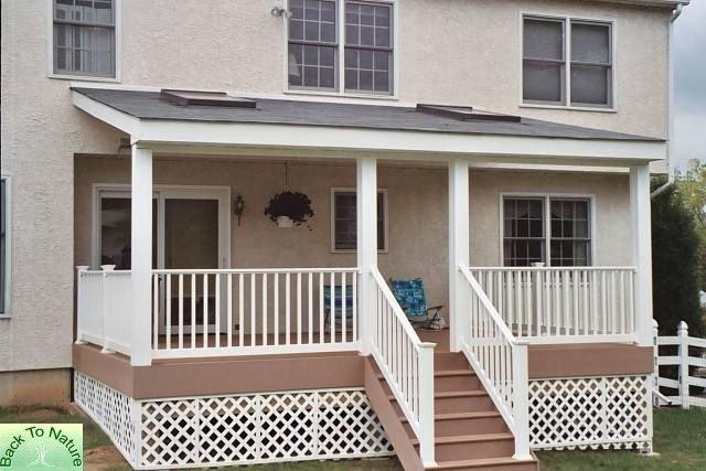 Decks Ambler Pa Maple Glen Pa Abington Pa Decks Deck