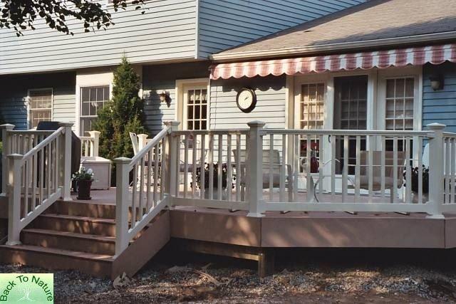 Decks Montgomery County Pa Pa Decks Deck Photos Pa